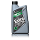 MOTOR OIL EXTRA SAE 15W/40