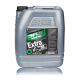 MOTOR OIL EXTRA SAE 20W/50