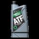 A.T.F. DEXTRON III TYPE (D)