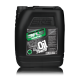 GEAR OIL GL-5 SAE 75W/90 (SYNTHETIC)