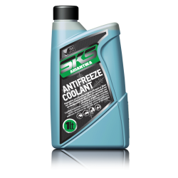 ANTIFREEZE -75ºC