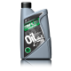 GEAR OIL GL-5 SAE 80W/90