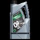 GEAR OIL GL-5 SAE 85W/140