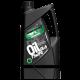 GEAR OIL GL-5 SAE 75W/90 (ΣΥΝΘΕΤΙΚΟ)