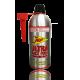 NF Ultra Race Fuel